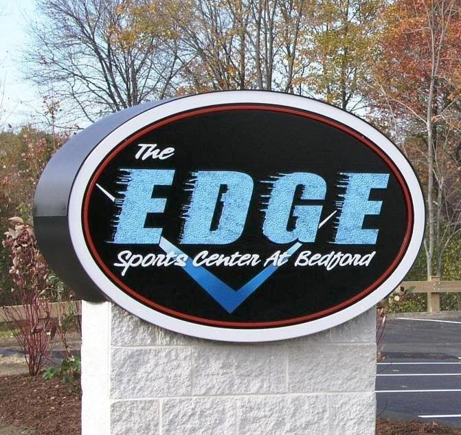 the-edge-center